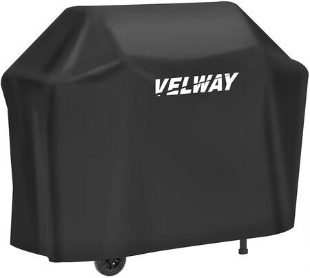 Velway
