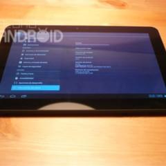Foto 12 de 23 de la galería bq-edison-3g en Xataka Android