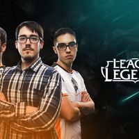 Team Heretics entra en League of Legends