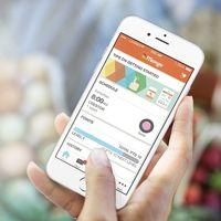 Apple contrata al CEO de Mango Health, una app que ayuda a llevar un seguimiento de la medicación