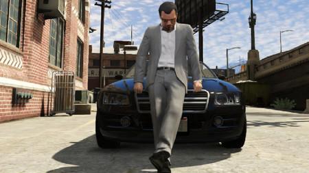 Creadores de GTA figuran en la lista de los británicos más ricos