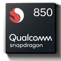 Samsung podría apostar por un procesador Snapdragon 850 para su próximo convertible con Windows 10
