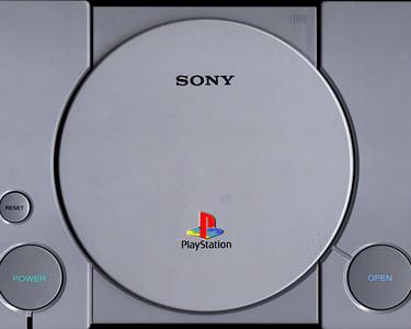 Así se lo monta Sony cuando llega la hora de revisar una PlayStation