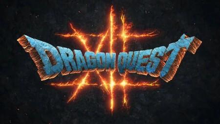"""Dragon Quest XII tiene el futuro en sus manos: los cambios en la nueva entrega definirán """"los próximos 10 a 20 años"""" de la franquicia"""