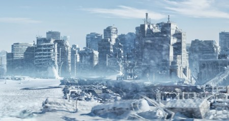 https://i.blogs.es/5d896b/snowpiercer-futuro-post-apocaliptico-imagen-xataka/450_1000.jpg