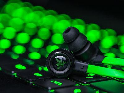 Tras comprar Nextbit, Razer quiere ser el primer fabricante de móviles para gamers