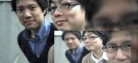 """Toshiba llevará a smartphones y tabletas el """"sistema Lytro"""""""