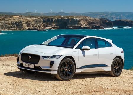 Jaguar I Pace 2019 1600 04