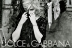 dolce-gabbana-primavera-verano-2010
