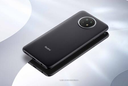 Xiaomi 4