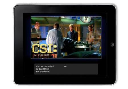 HTML5, el pulso de Apple [Especial lanzamiento iPad]