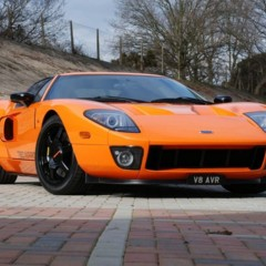 avros-ford-gt-720-mirage