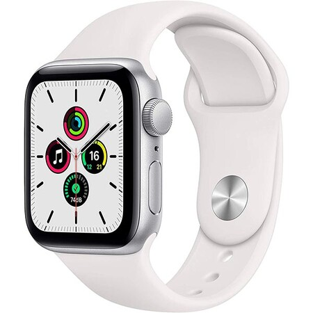 Apple Watch Se 3