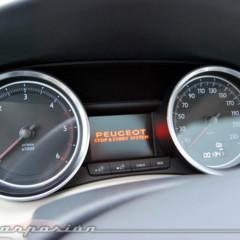 Foto 48 de 118 de la galería peugeot-508-y-508-sw-presentacion en Motorpasión