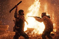 37 cosas que debes saber de Days Gone para sobrevivir a su visión más salvaje de Oregón