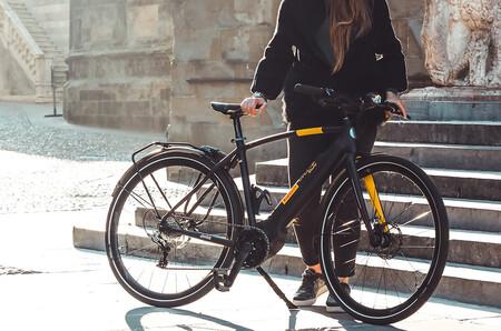 Neumaticos Invierno Bicicleta Pirelli 2020 1