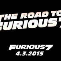 'Fast & Furious' será una decalogía (como mínimo)