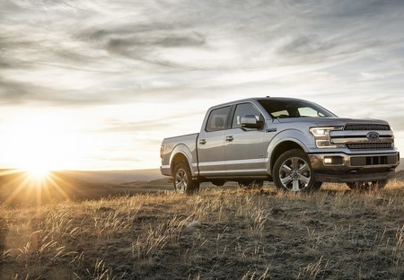Ford F 150 2018 1600 03