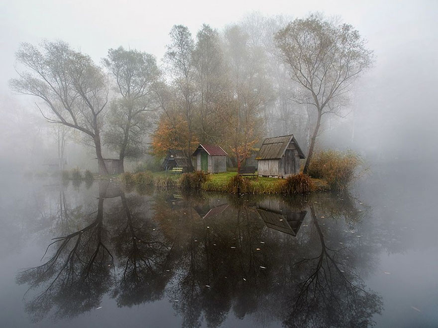 National Geographic Photo Of The Day Internet Favorites 2015 29 880
