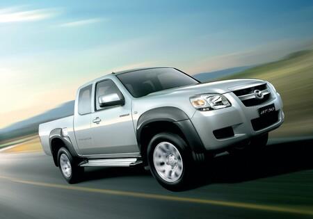 Ford Debe Retirar 3 Millones De Autos Por Ordenes De La Nhtsa 1