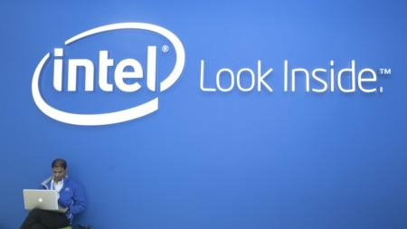 Intel despide a 12.000 empleados y anuncia sus planes de reestructura