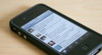 Varias fuentes apuestan por una integración profunda de Twitter en iOS 5