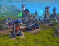 La estrategia más sesuda de Paradox Interactive inicia su conquista en GOG