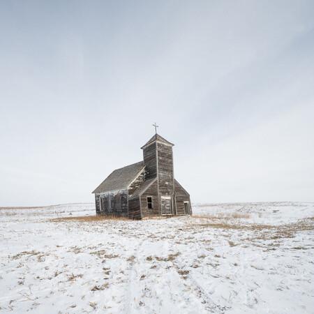 North Dakota Winter3