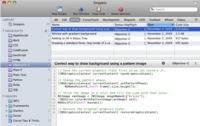 Snippets, gestiona tu código de una forma más elegante