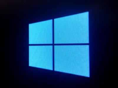 Microsoft sabe cuánto tiempo pasas delante del ordenador, ¿pero lo hace violando tu privacidad?