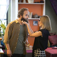 'High Maintenance' tendrá temporada 4: los porros de HBO seguirán circulando un año más