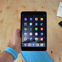 Mac Otakara apunta a que los iPad de este año además de diseño mantienen Touch ID y conector jack