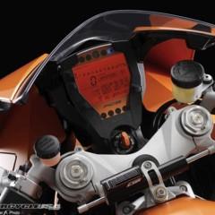 Foto 8 de 16 de la galería ktm-1190-rc8-presentada-oficialmente en Motorpasion Moto