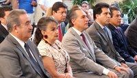 El IPN construirá un centro de investigación en Morelos