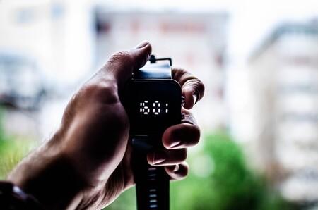 La mejores 21 pulseras inteligentes básicas para medir calorías y pasos: Xiaomi, Huawei, Samsung y más