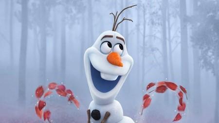 Todos los candidatos de los Premios Annie, con nominaciones lideradas por 'Frozen 2', 'Mister Link' y 'Toy Story 4'