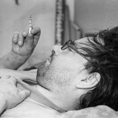 Foto 52 de 57 de la galería la-vida-de-un-drogadicto-en-57-fotos en Xataka Foto