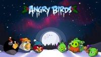 Los creadores de 'Angry Birds' creen que Apple seguirá siendo el nº1 por mucho tiempo
