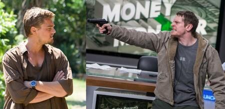 Las ocho mejores películas para ver gratis en abierto este fin de semana (6-8 de agosto): 'Diamante de sangre', 'Money Monster' y más