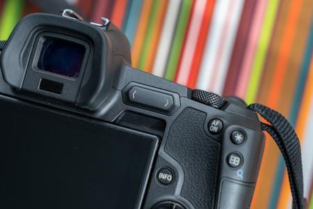 Canon Eos R 00006