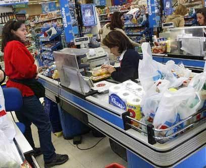 ¿Ahora creemos que hay inflación?