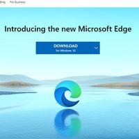 Microsoft no piensa llevar por ahora la funcionalidad Lista de lectura a Edge basado en Chromium
