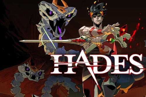 Guía de Hades: cómo derrotar al jefe final