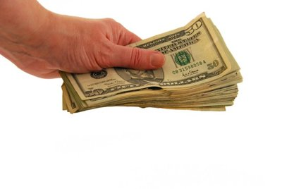 Gente que se siente bien pagando sus impuestos