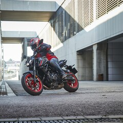 Foto 59 de 75 de la galería yamaha-mt-07-2021-prueba en Motorpasion Moto