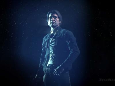 Los 14 héroes y villanos de Star Wars Battlefront 2 (y sus respectivas habilidades) en un vídeo