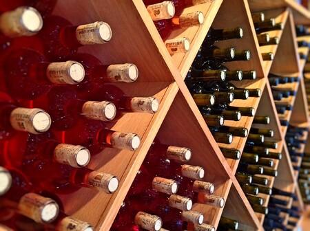 15 vinos mexicanos buenos, bonitos y baratos con los que puedes celebrar este Año Nuevo