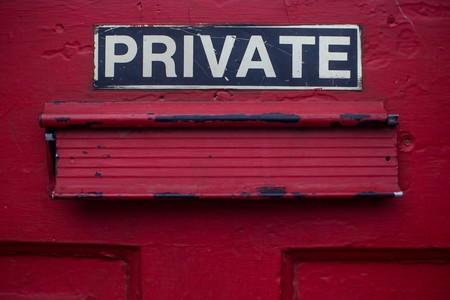 movil privacidad