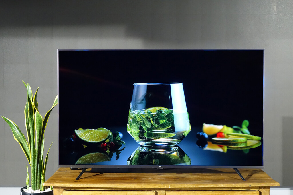 Televisores con Android TV: once modelos que podemos encontrar por menos de 700 euros