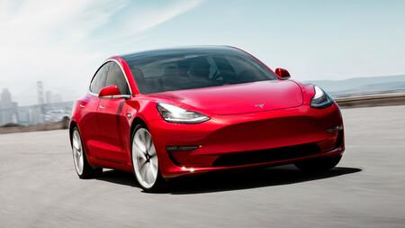 Tesla entregó más autos de los que produjo durante primer trimestre de 2021; el Model 3 y Model Y fueron los más vendidos